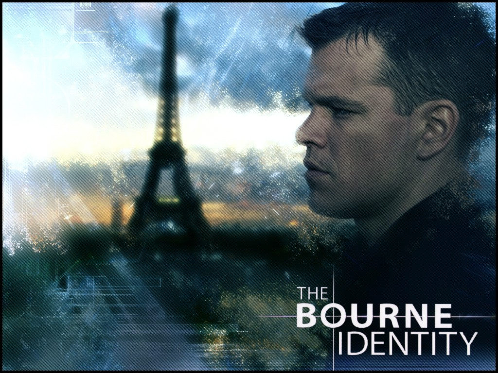 the-bourne-identity1