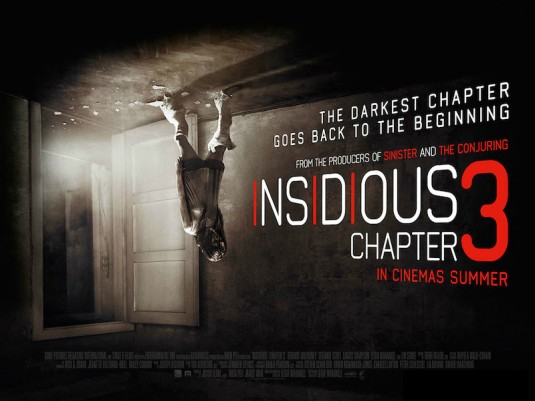 insidious_chapter_three_ver8
