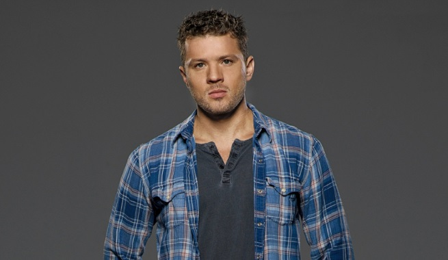 ryan-phillippe-marvel-netflix