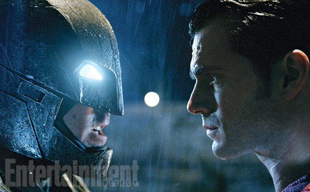 batman-vs-superman-01-07022015