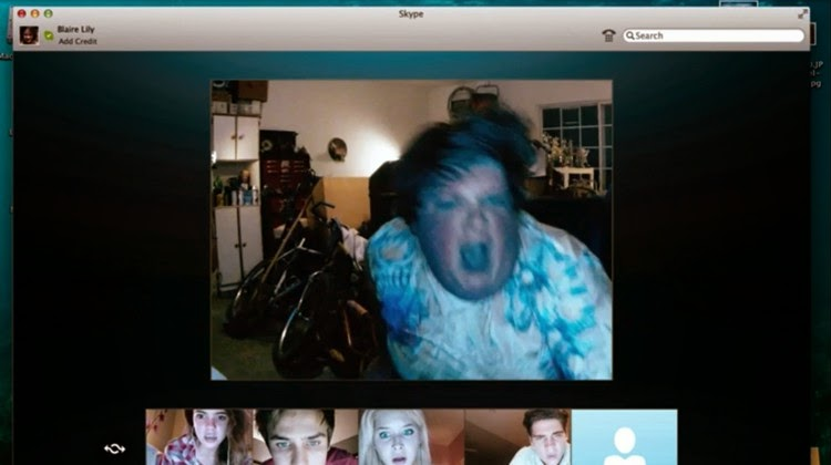 unfriended-kritika