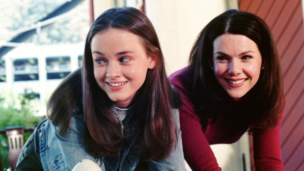 gilmore_girls_lauren_graham_alexis_bledel