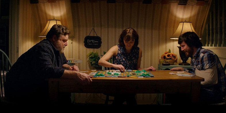 10-Cloverfield-Lane-Trailer-Family-Dinner