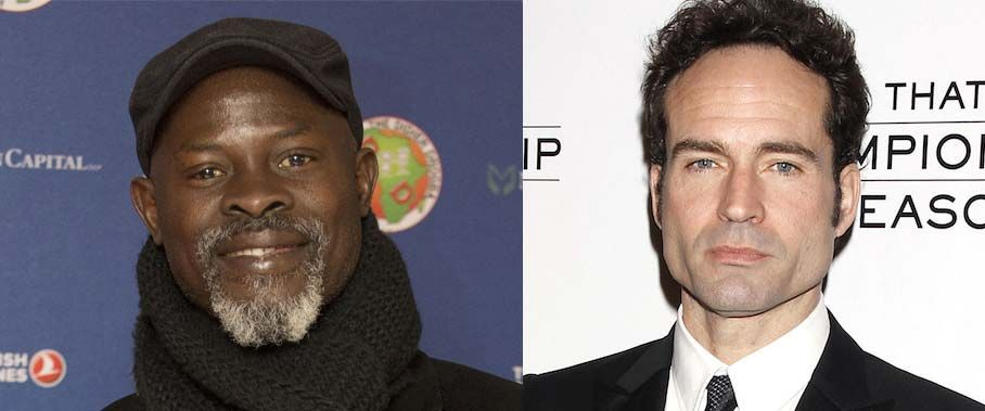 jason-patric-e-djimon-hounsou