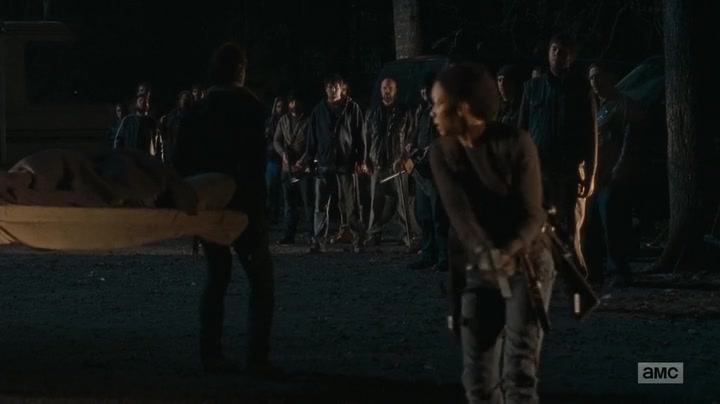 The-Walking-Dead-Season-6-Episode-16-39-e717