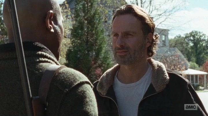 The-Walking-Dead-Season-6-Episode-16-4-3e81