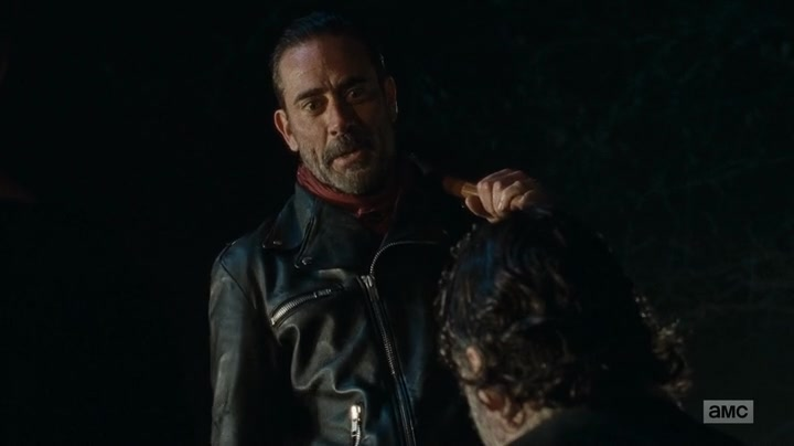 The-Walking-Dead-Season-6-Episode-16-44-9192