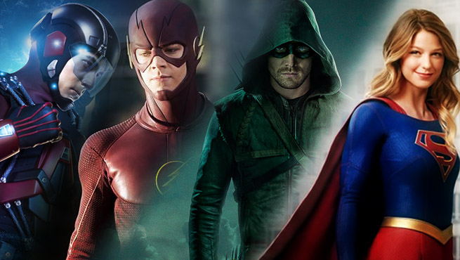cw-dc-crossover-arrow-legends-of-tomorrow-supergirl-flash
