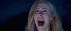 american-horror-story-roanoke-sarah-paulson
