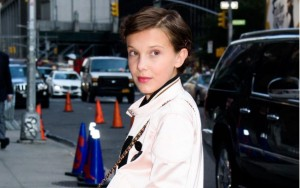 millie-bobby-brown-eleven