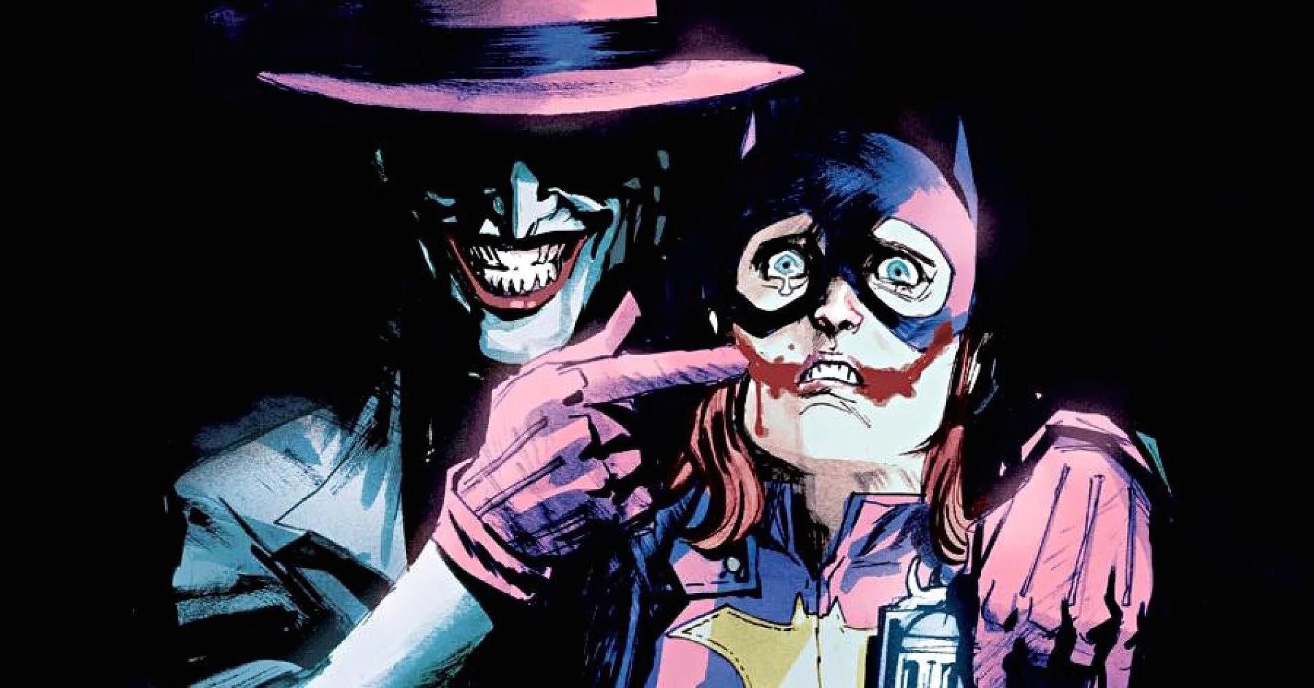 batman-gyilkos-trefa