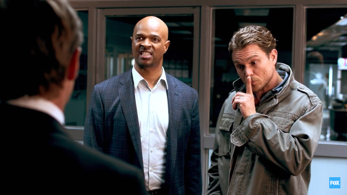 lethal-weapon-damon-wayans-clayne-crawford