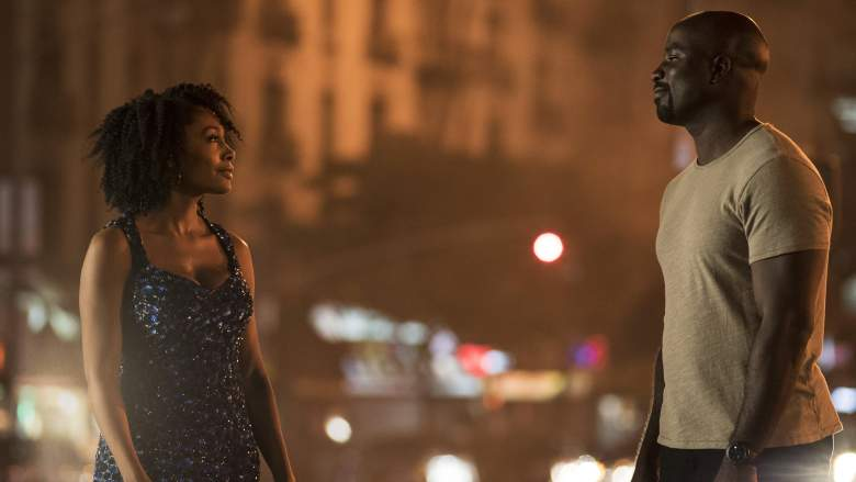 misty-knight-es-luke-cage