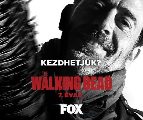 the-walking-dead-7-evad-poszter
