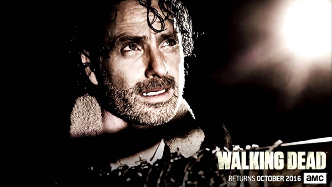 the-walking-dead-s7-rick