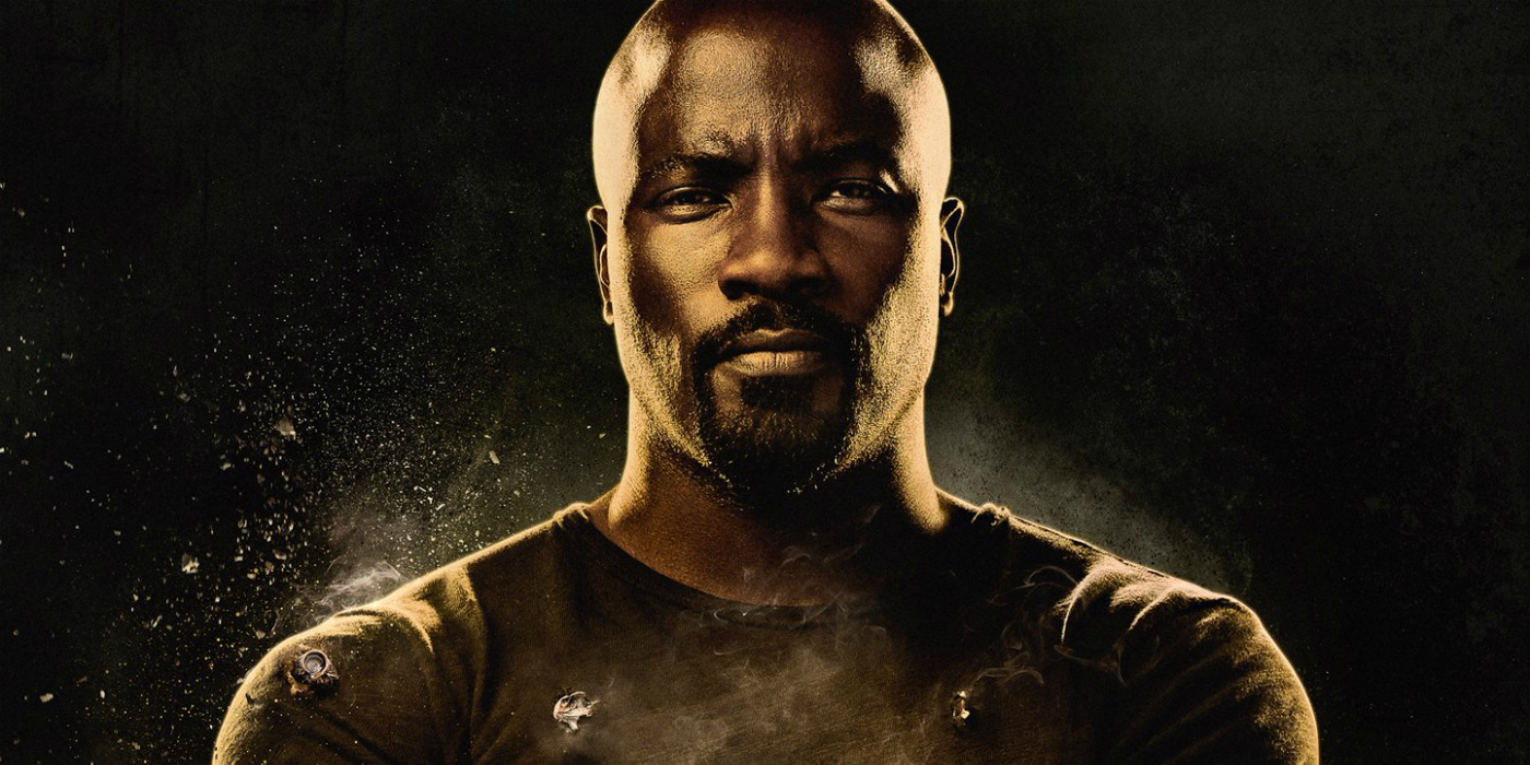 marvel-luke-cage-trailer-poster