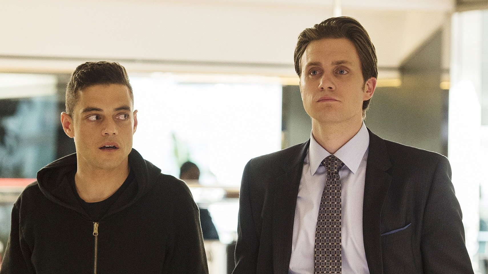 mr-robot-elliot-and-tyler