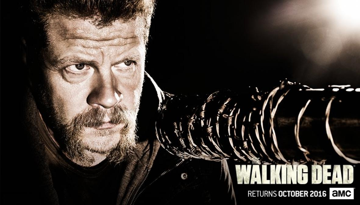 the-walking-dead-season-7-abraham