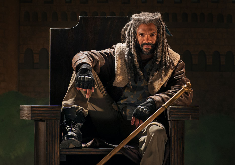 the-walking-dead-season-7-ezekial-payton-935