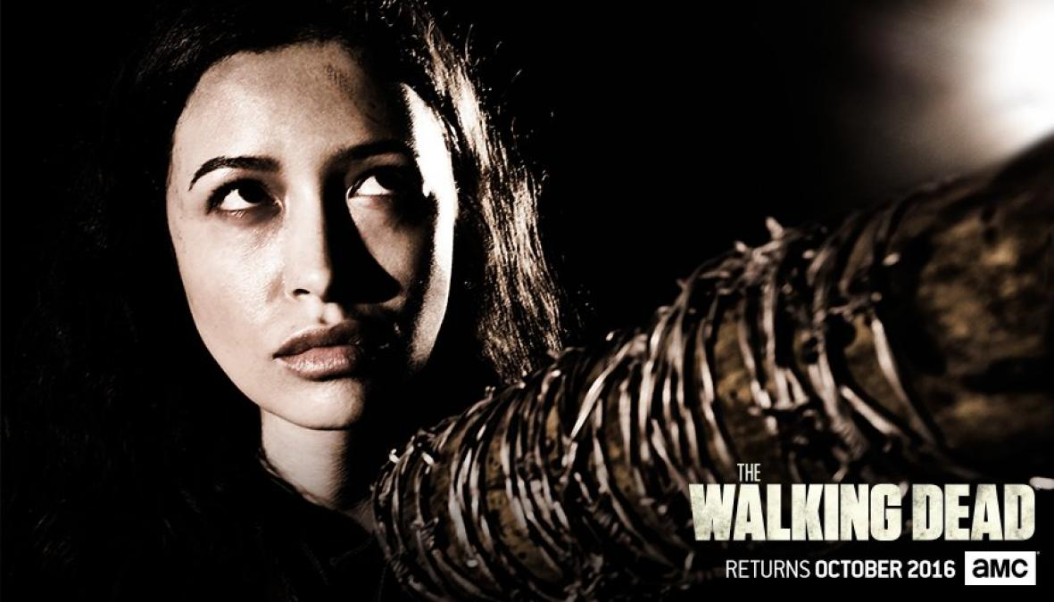 the-walking-dead-season-7-rosita