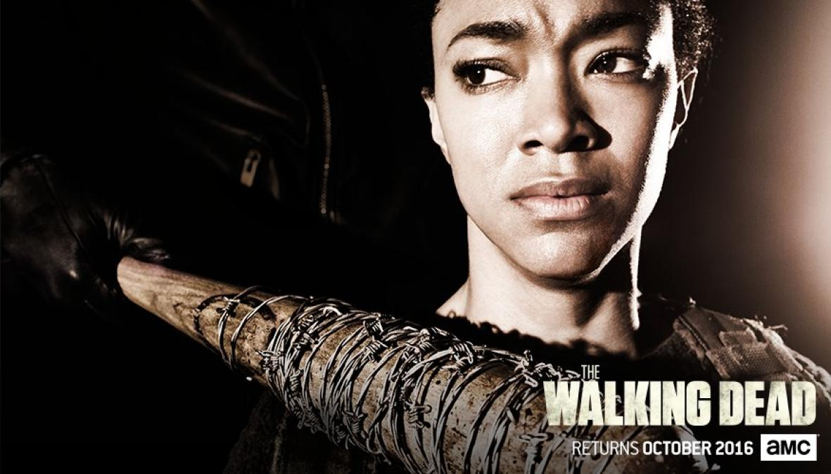 the-walking-dead-season-7-sasha