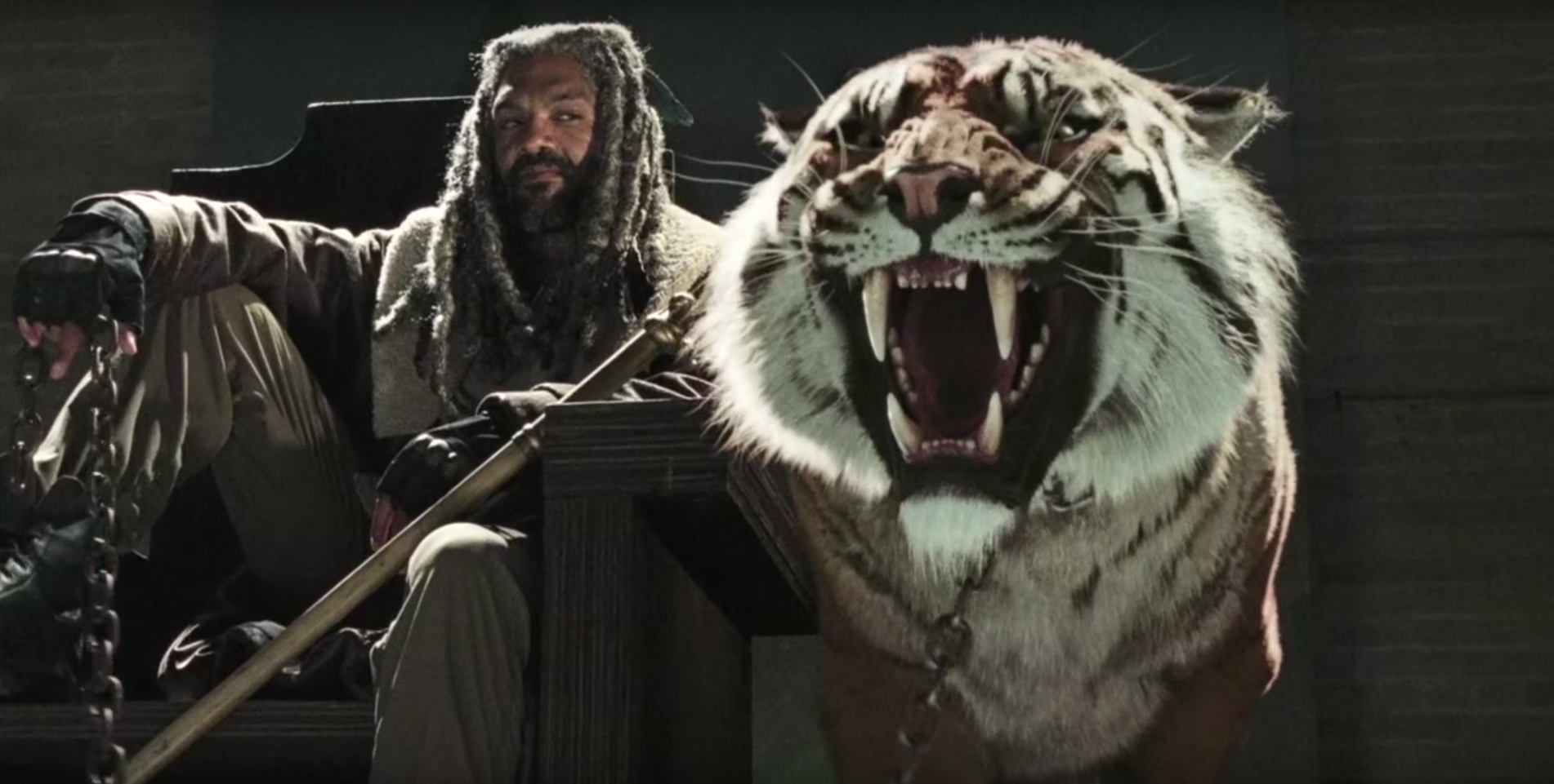 walking-dead-ezekiel-shiva