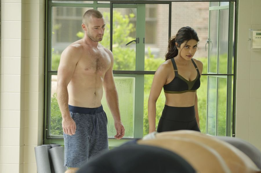 quantico-season-2-shirtless-pictures