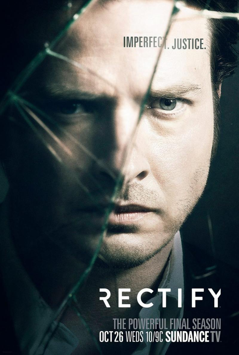 rectify-season-4-poster