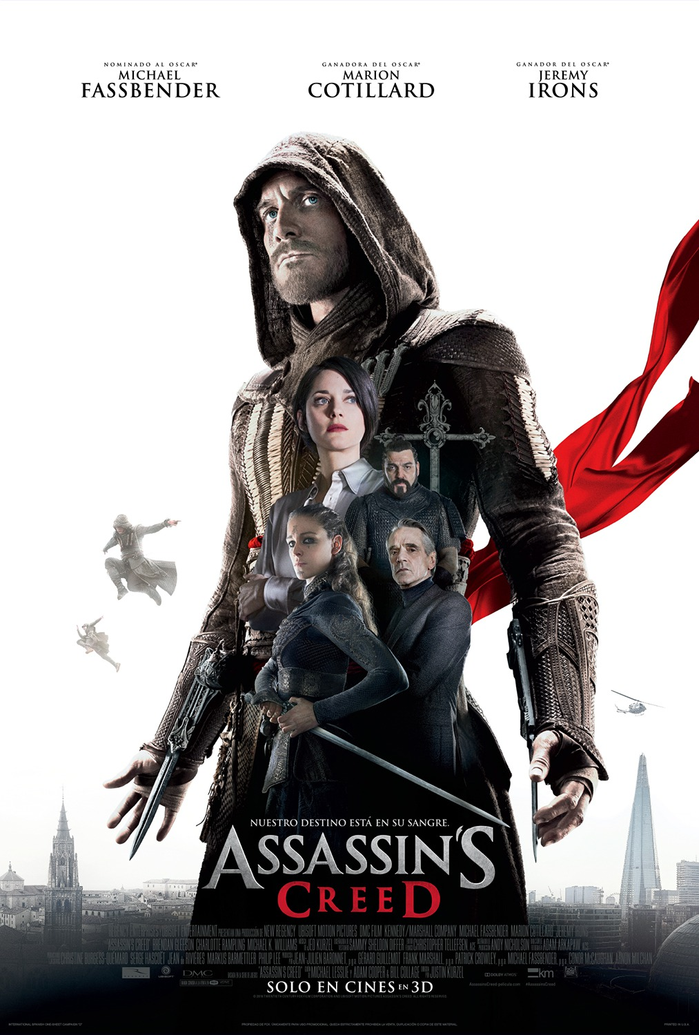 assassins_creed_ver4_xlg
