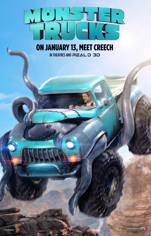monster_trucks_xlg
