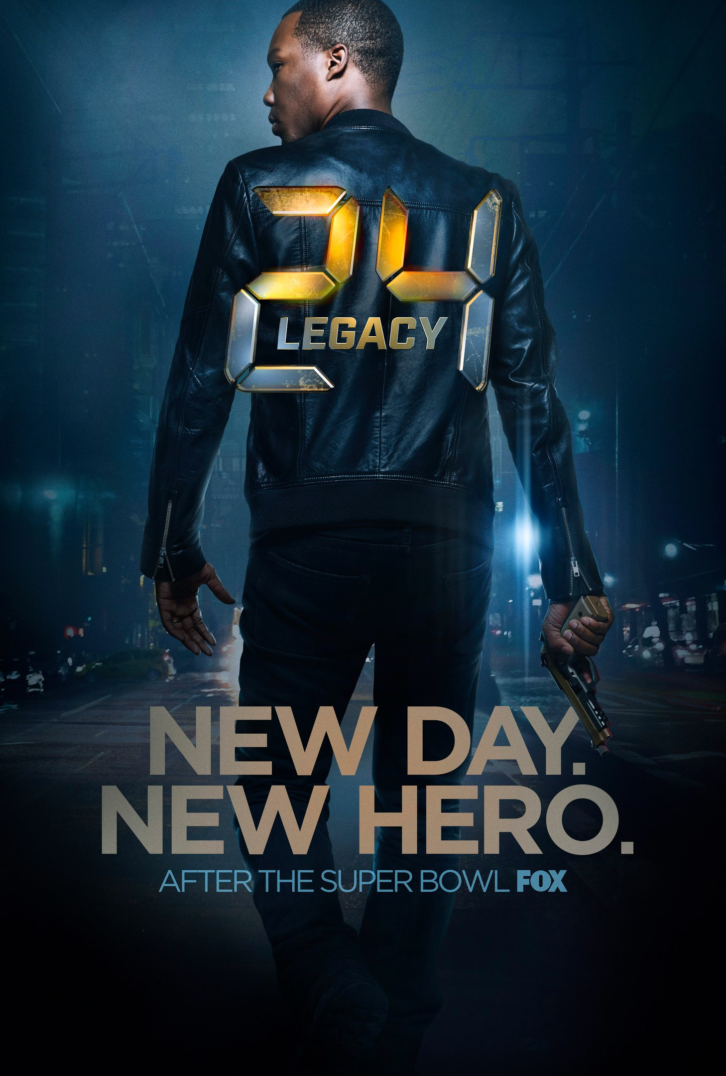 24-legacy-poster