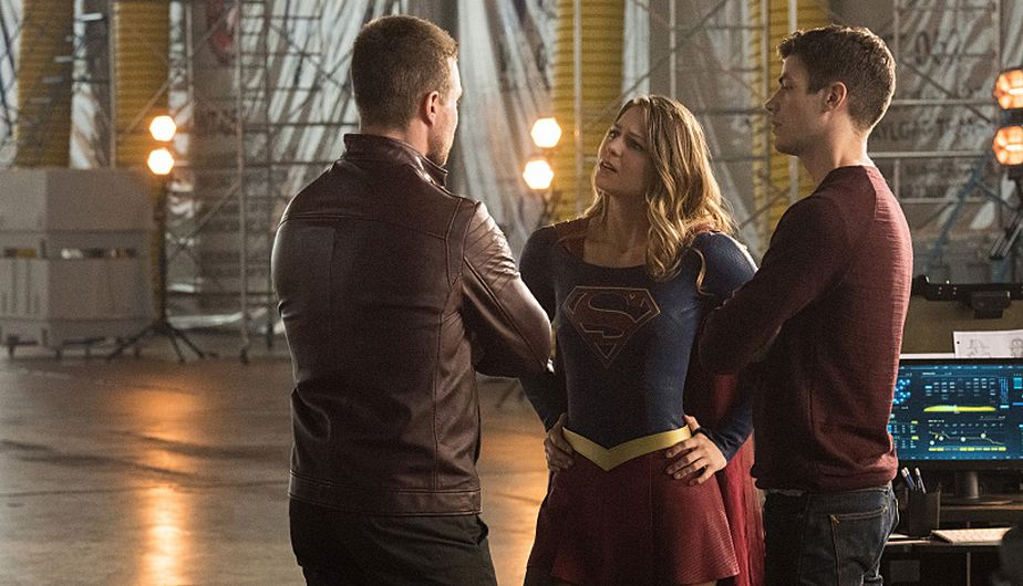 the-flash-arrow-supergirl