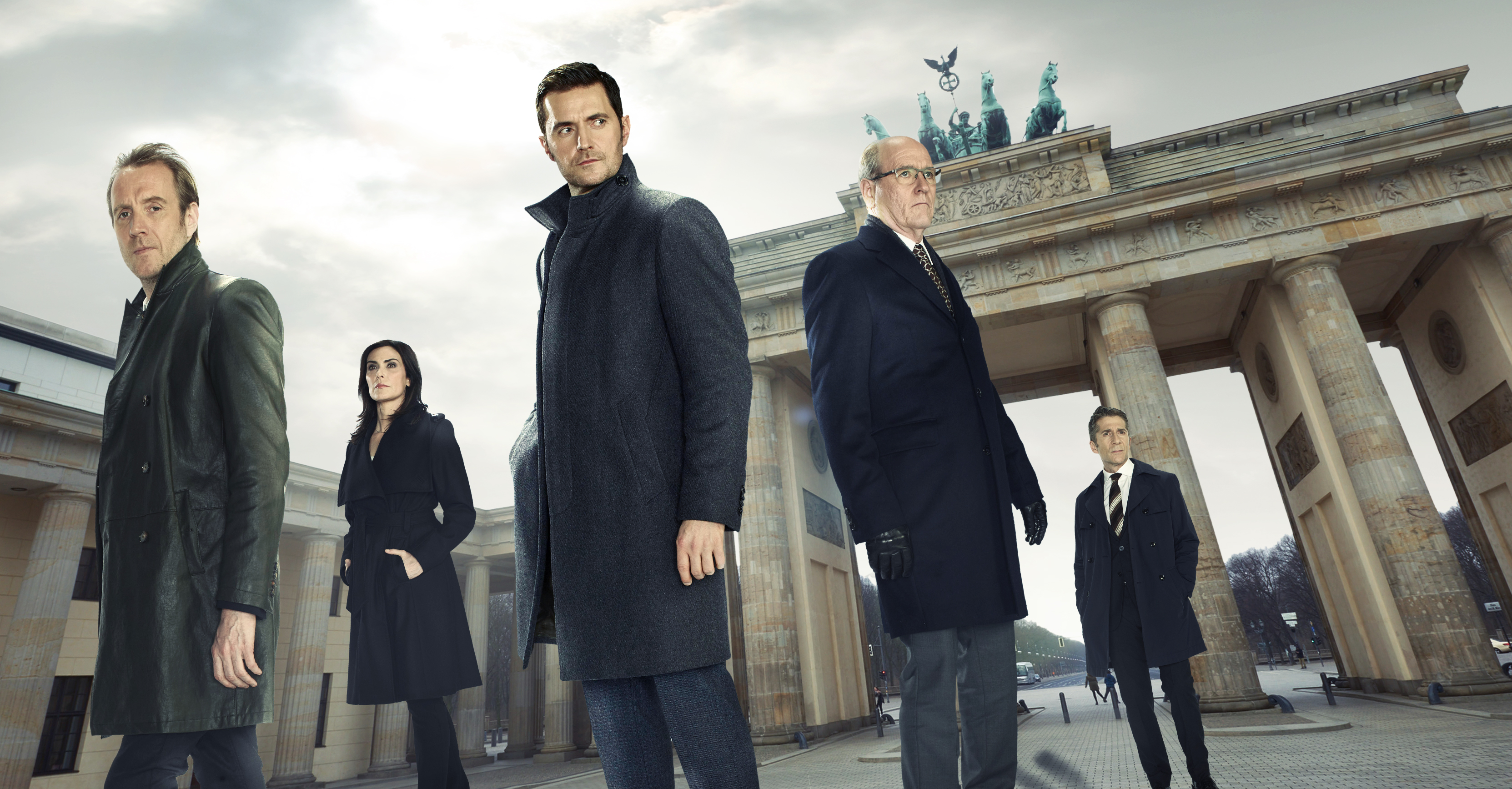 berlin-station-cast