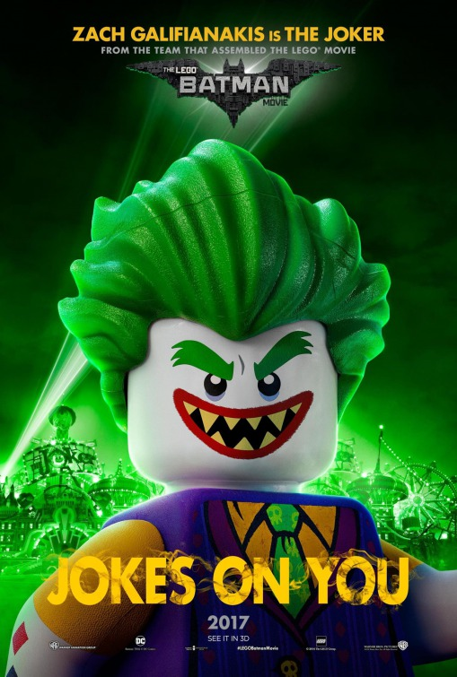 lego_batman_movie_ver7