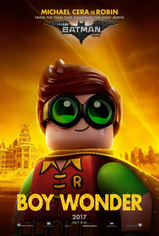 lego_batman_movie_ver8