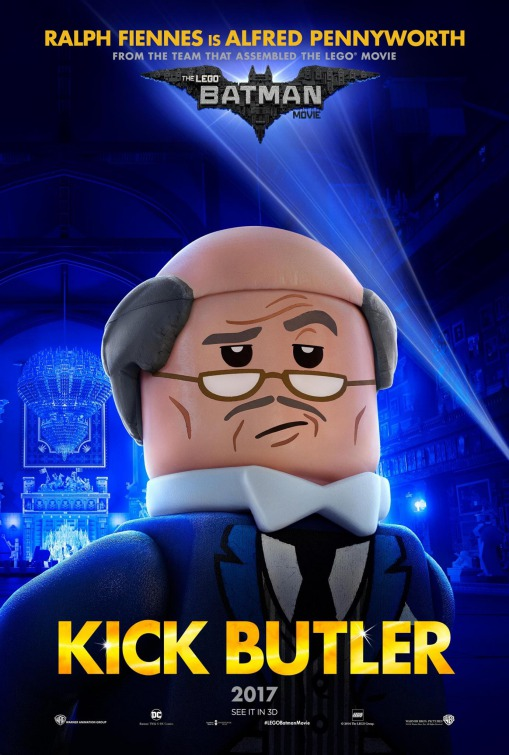 lego_batman_movie_ver9