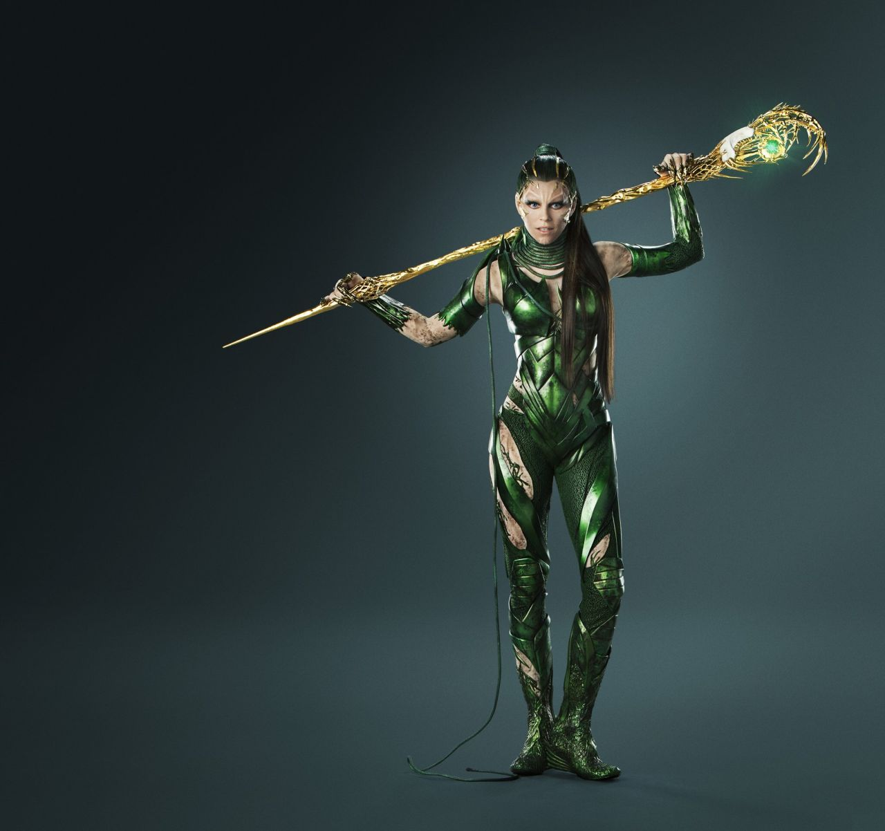 powerrangers-rita-repulsa-2