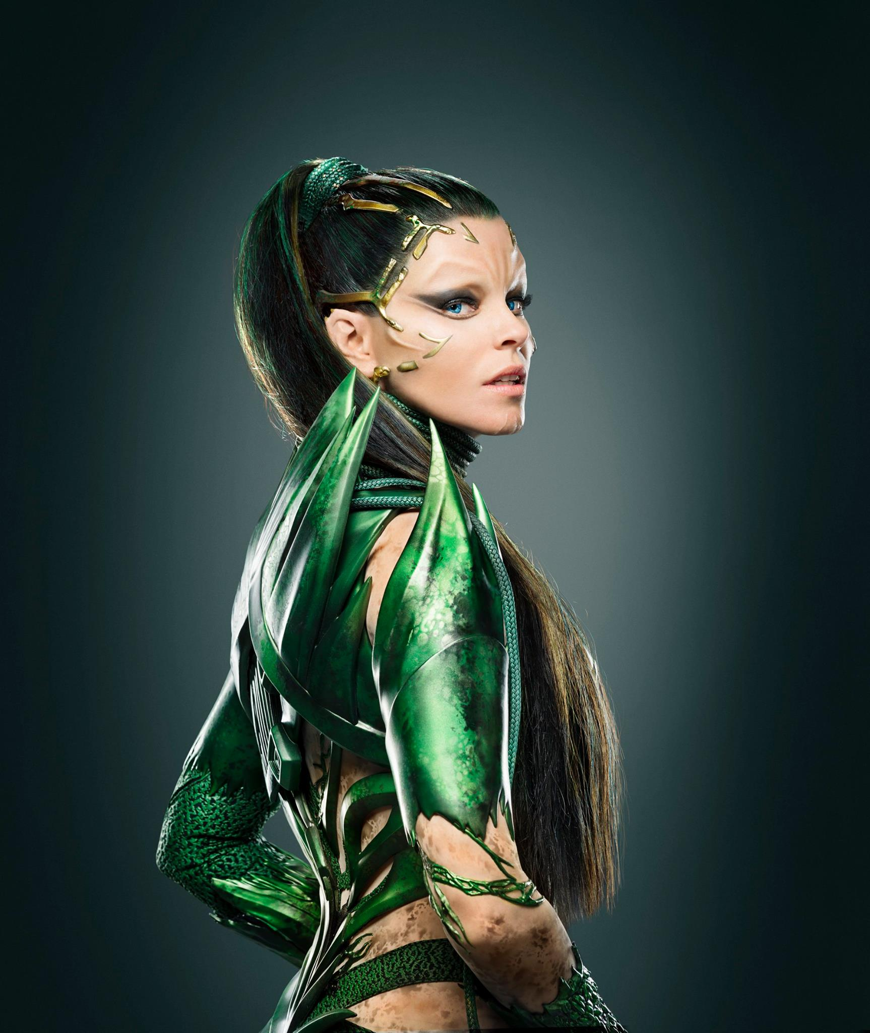 powerrangers-rita-repulsa