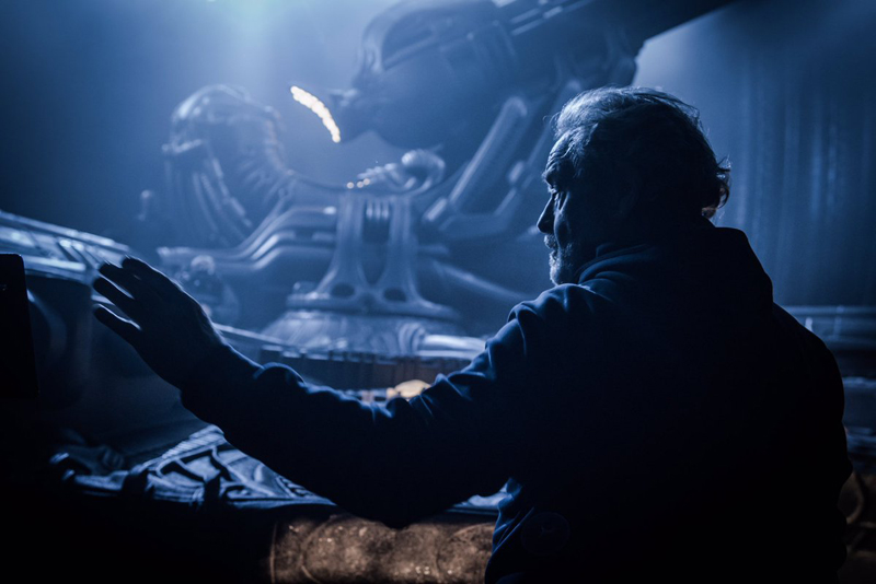 ridley-scott-covenant-set