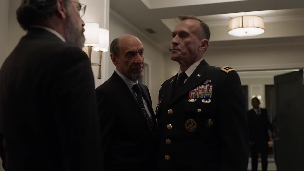 homeland-6-evad-robert-knepper