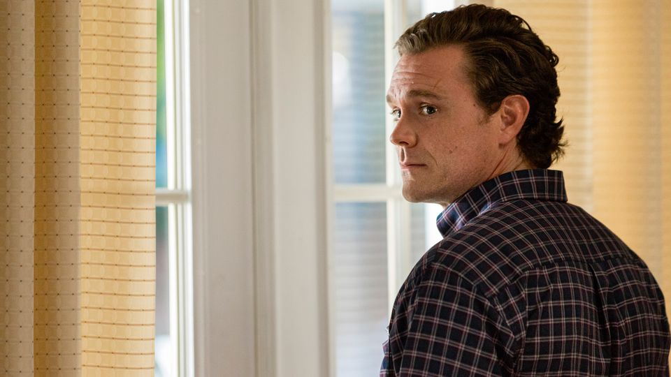 rectify-teddy-clayne-crawford