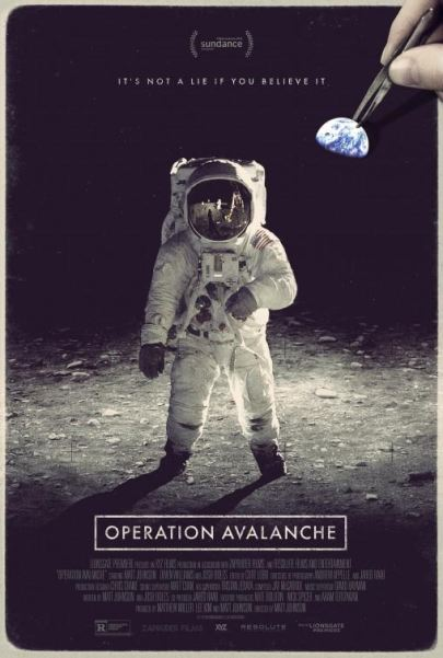 operation-avalanche