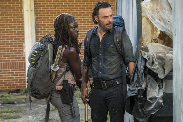 The-Walking-Dead-712-10-600x400