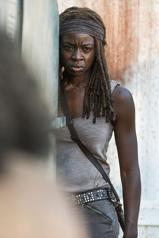 The-Walking-Dead-712-2