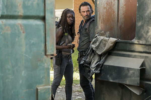 The-Walking-Dead-712-9-600x400