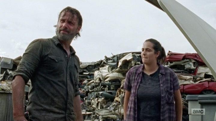 The-Walking-Dead-Season-7-Episode-10-45-23e8