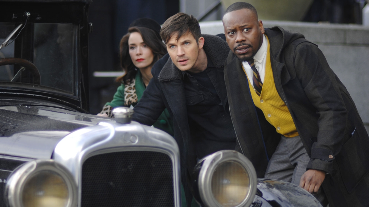 Timeless-s01-03