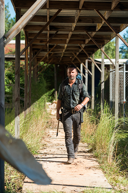the-walking-dead-episode-712-rick-lincoln-658