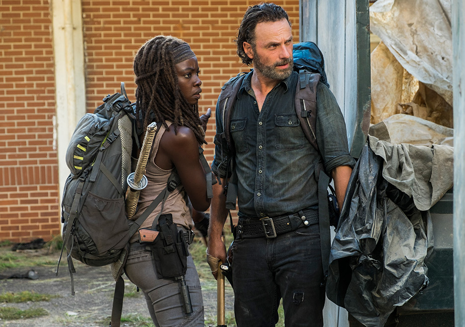 the-walking-dead-episode-712-rick-lincoln-935