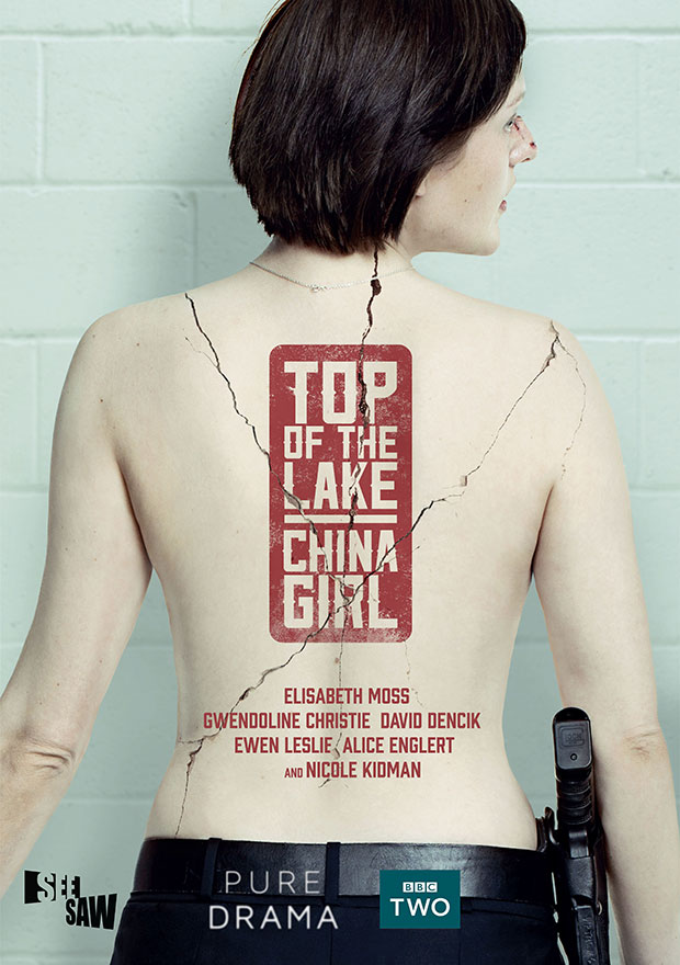 topofthelake-china-girl